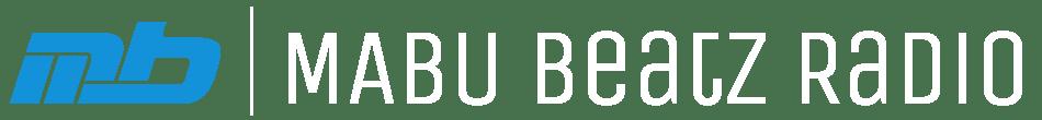MABU Beatz Radio Logo