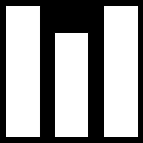 dj_moments-logo