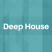 deep house music