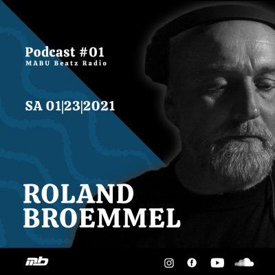 RolandBroemmel