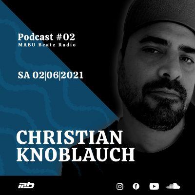 Christian Knoblauch