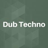 dub techno music
